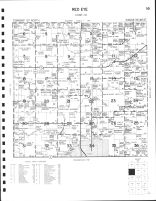 Code 10 - Red Eye Township, Sebeka, Wadena County 1979